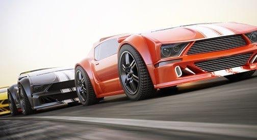 CVJ Axles - CV Axles & Steering Racks for all your needs
