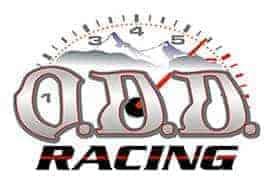 O.D.D. Racing